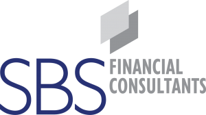 SBS Financial Consultants