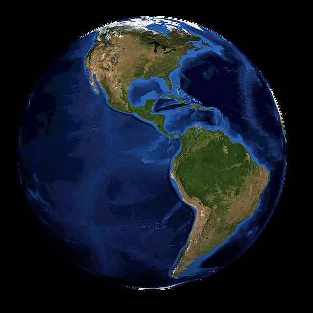 globe-1335720_640